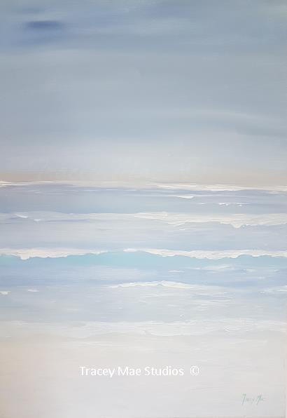 Ocean Rising